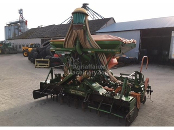 Amazone AD-PL302 - combine seed drill
