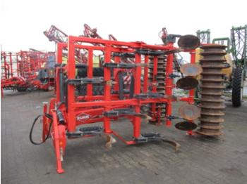 Kuhn Cultimer L400R NS - cultivator