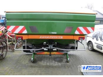 Amazone ZA-TS Profi Hydro - fertilizer spreader