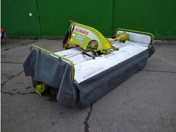 CLAAS Disco 3100F Profil Top Zustand - mower