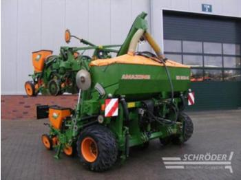 Amazone ed 602-k - precision sowing machine