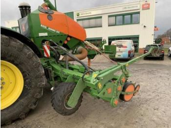 Amazone edx 6000-2c - precision sowing machine