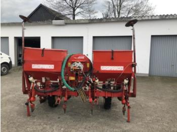 Gaspardo SP F4 - precision sowing machine