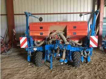 Monosem ng+3 6rgs dble telesco confort - seed drill