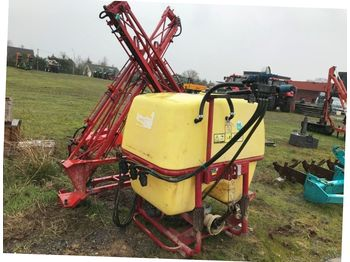 Tractor mounted sprayer Puljet PULJET