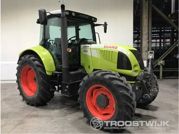 Claas Arion 620 - wheel tractor