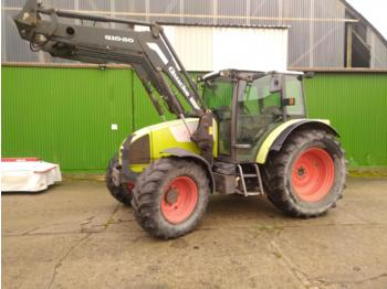 Claas Celtis 436 RX - wheel tractor