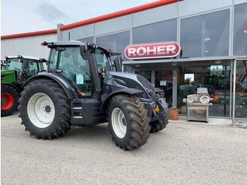 Wheel tractor Valtra N174 Direct