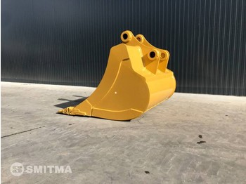 Bucket Caterpillar DB5V 320C 320D 323D DIGGING BUCKET • SMITMA