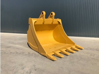 Bucket Caterpillar DB6V 324D 325D DIGGING BUCKET • SMITMA