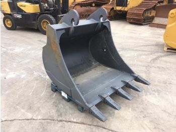 DIGGING BUCKET DB5V-1204-CW30 - bucket for excavator