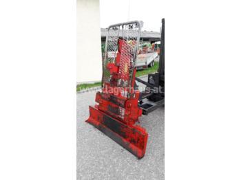 New winch BEHA W 65 HA 1800 sales at Truck1 UK, ID: 3152011