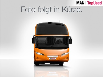 Mercedes-Benz INTOURO - city bus