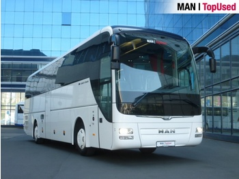 MAN LION'S COACH / R07 - coach