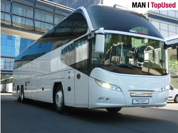 Coach Neoplan CITYLINER 2 / N 1218 HDL