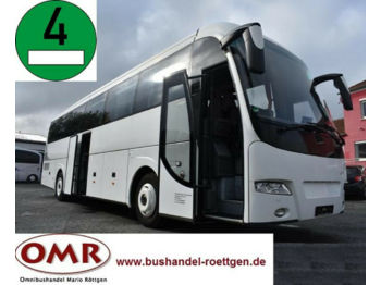 Coach Volvo Barbi / 9900 / 580 / 415
