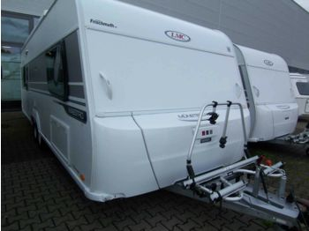 Used LMC travel trailers sales - Truck1 United Kingdom