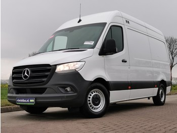 Mercedes-Benz Sprinter 316 cdi l2h2 mbux - panel van
