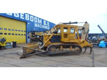 Bulldozer Caterpillar D 7 G