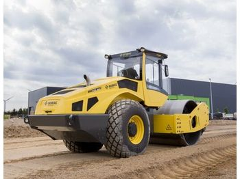 BOMAG BW 219 D-5 - Tier3 - compactor