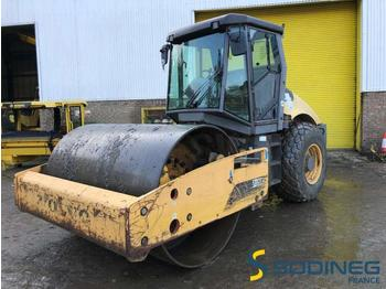 Volvo SD-122DX TF - compactor