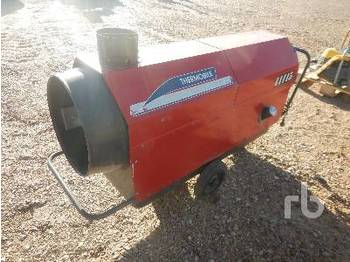THERMOBILE ITA-45 - construction heater