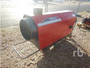 THERMOBILE ITA-70 - construction heater