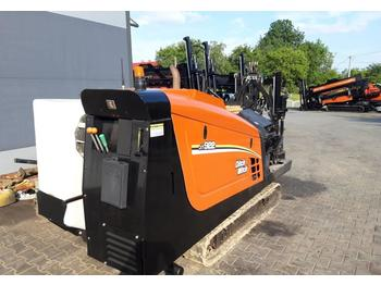 Ditch Witch JT 922  - directional boring machine