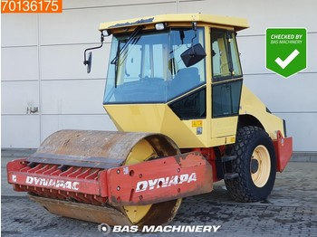 Dynapac CA152 D From first owner - roller