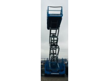 GENIE GS5390RT - scissor lift