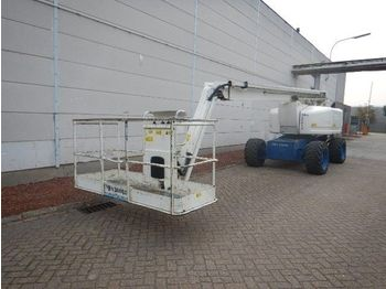 Telescopic boom GENIE Z80-60RT - V22966