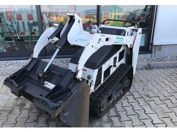 Bobcat MT55  - wheel loader