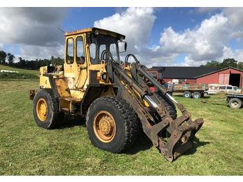 Volvo 4300  - wheel loader