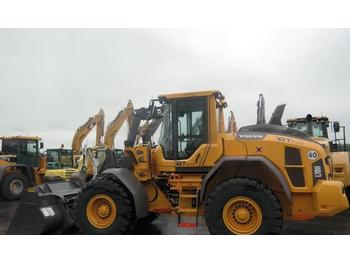 Volvo L70H  - wheel loader