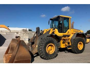 Volvo L 110 F  - wheel loader