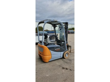 STILL rx50-13 - 3-wheel front forklift