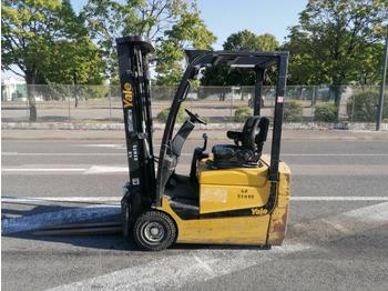 Yale ERP15VC - forklift