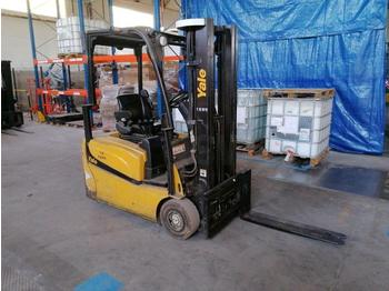 Yale ERP16 - forklift