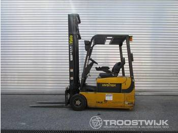 Yale ERP20ATF - forklift