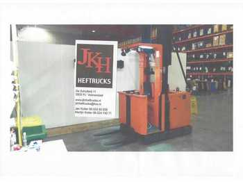 Order picker BT BT OP 1000 HSE