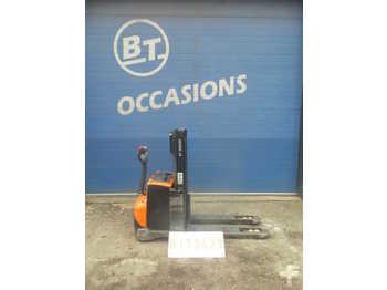 Stacker BT BT SWE 200D
