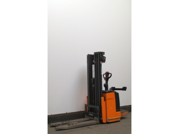Stacker Still EGV-S14