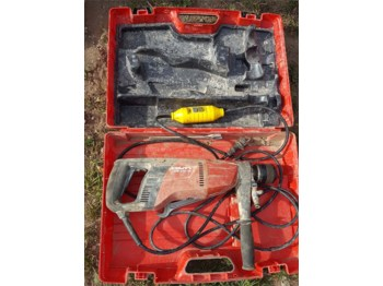 Hilti DD100-W Diamantbor - automotive tool