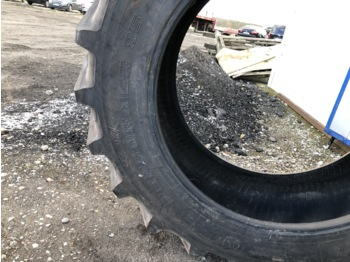 FIRESTONE 460/85 R32 - other machinery