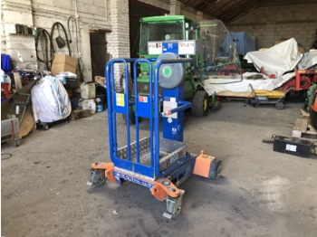 JLG POWERTOWER PECOLIFT - other machinery
