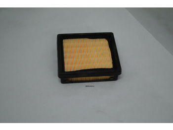 Neuwertiger SF Filter,Luftfilter,Airfilter SL 1567 (292 01-10-5-2) - air filter