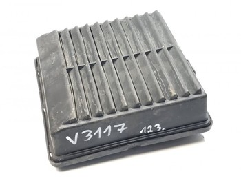 Cab/ body spares Volvo Cabin Air Filter Casing