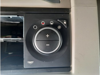 VOLVO FH4 INTERIOR LIGHTING CONTROL SWITCH - cab and interior