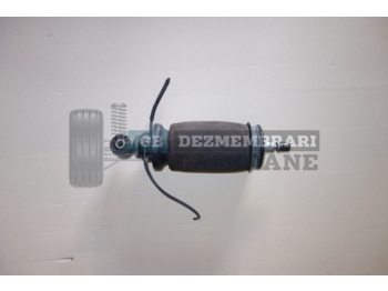 A9603109655 PERNA SUSPENSIE CABINA STG SPATE MERCEDES ACTROS MP4  - cab suspension