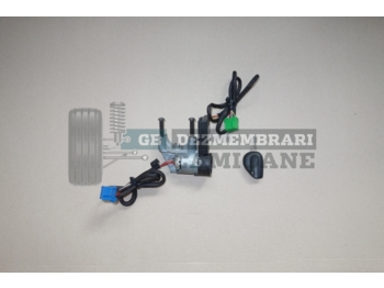 1736513 CONTACT CU CHEIE DAF  - cables/ wire harness